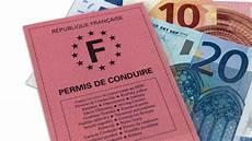 Prix Du Permis Quelles Diff 233 Rences De Tarif Ornikar