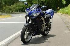 uma moto suzuki gs 500 turbo tuning