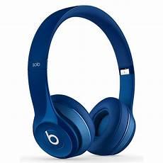 casque beats wireless 2 beats 2 wireless bleu casque beats by dr dre sur
