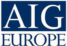 Aig Europe Limited - aig europe limited insurance reviews uk