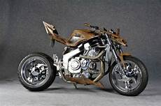 Bikes Wallpapers Fighter Bikes Cini