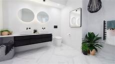 5 luxury bathrooms in high valuers reveal the changes that add the most value when