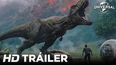 Jurassic World Picture