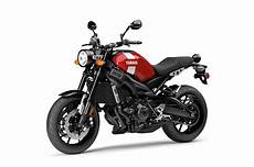 2018 Yamaha Xsr900 Review Total Motorcycle