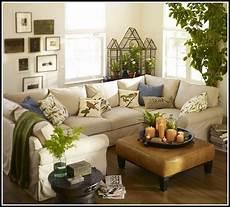 deko für wohnzimmer deko f 252 r das wohnzimmer