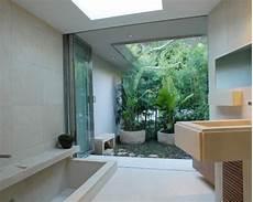Garden Bathroom Ideas Bathroom Garden Ideas Pictures Remodel And Decor