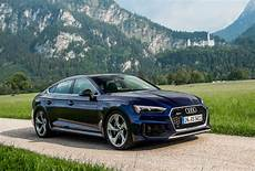 Audi Vision 2020 by 2020 Audi A5 Specs Redesign Price Release Date 2020