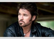 billy ray cyrus christian