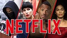 Beste Netflix Filme - netflix new releases august 2017