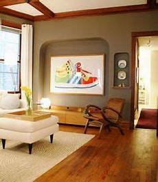bedroom paint ideas with oak trim home delightful