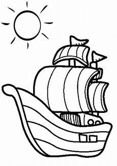 Malvorlagen Kinder Schiff Schiffe Malvorlage Schiffe Schiffe Ausmalbilder Schiffe