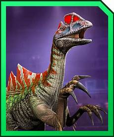 Jurassic World Malvorlagen Wiki Tier List 1 8 Jurassic World Alive Wiki Gamepress