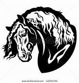 Draft Horse Stock Photos Images & Pictures