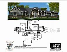 daylight basement house plans daylight rambler house plans plougonver com