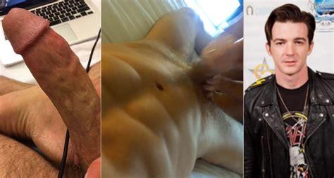 Drake Bell Nudes