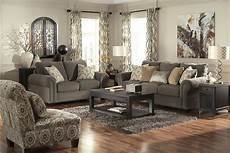 livingroom furnature emelen alloy living room set from 45600 35 38 coleman furniture