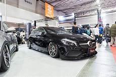 Tokyo Auto Salon 2017 Photo Coverage Part 2