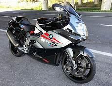 k 1300 s bmw k 1300 s concours photo moto bmw accessoires moto