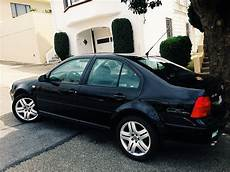 manual cars for sale 2003 volkswagen jetta engine control find used 2003 black vw jetta 1 8 liter turbo 5 speed manual transmission in san francisco