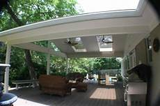 gorgeous patio covers archadeck outdoor living
