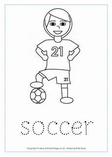 sports handwriting worksheets 15804 sports word tracing worksheets