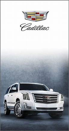 wilson chevrolet wilson chevrolet buick gmc cadillac new and used cars