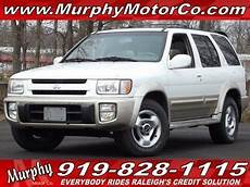 old car manuals online 1999 infiniti qx parking system buy used 2002 infiniti qx4 4x4 navigation factory chrome wheels rear dvd in old bridge new