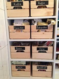 caisse rangement bois ikea avec des caisses knagglig ikea knagglig