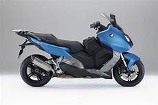 2013 bmw c600 sport motorcycle review top speed