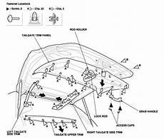 download car manuals 2003 isuzu axiom regenerative braking 2004 isuzu axiom engine repair manuals imageresizertool com
