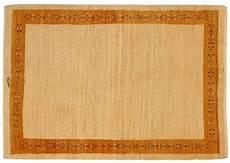 gabbeh persiani lori gabbeh cm 107 x 152 morandi tappeti