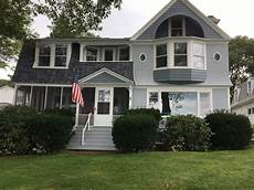 exterior painted sherwin williams online and software farmhouse exterior colors farmhouse