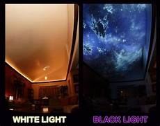 blacklight bedroom paint ideas search rose pinterest paint ideas search and bedrooms