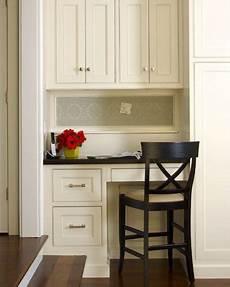 30 functional kitchen desk designs in 2019 kitchen desk areas kitchen desks kitchen office