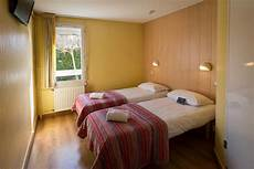 Hotel Annecy Fasthotel Site Officiel H 244 Tel Pas Cher 224