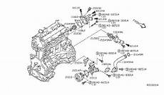 2005 nissan pathfinder engine diagram left side 2008 nissan pathfinder engine diagram auto electrical wiring diagram