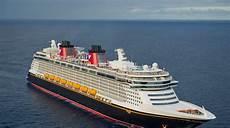 cruise ship tours fun for adults disney fantasy disney dream