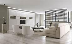 soggiorno arredamento moderno arredamento soggiorno classico moderno 23 idee delle