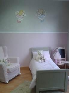 décoration murale chambre fille deco chambre b 233 b 233 d 233 coration pour la chambre d une