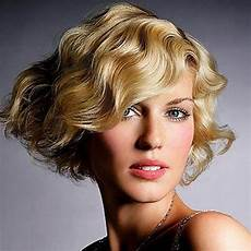 2018 permed hairstyles for short hair best 32 curly short haircut page 7 hairstyles
