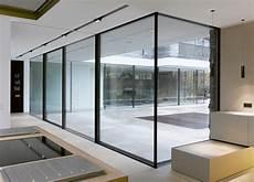 festverglasung ohne rahmen der horizont wird greifbar die neuen ganzglassysteme