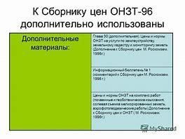 дополнение к земельному кодексу 2020