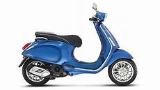 2016 2017 vespa sprint 150 review top speed