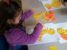 paper tearing and pasting worksheets 15710 preschool
