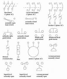 50 plc ladder logic plc programmable logic controller martineouellet org
