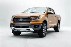 2019 Ford Ranger Starts At 25 395 Automobile Magazine