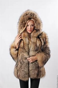 fur coats real raccoon fur jacket real fur coat купить на