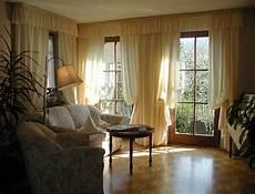 Romantik Hotel Zur Krone Hotel In Laudenbach Beieren