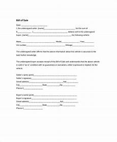 sle sales receipt form 6 exles in word pdf