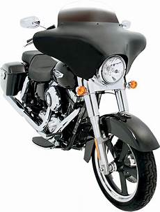 fairing batwing hd univ products parts unlimited 174